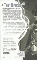 Oct. 15, 2013 – Program Théatre des Feuillants, p.2