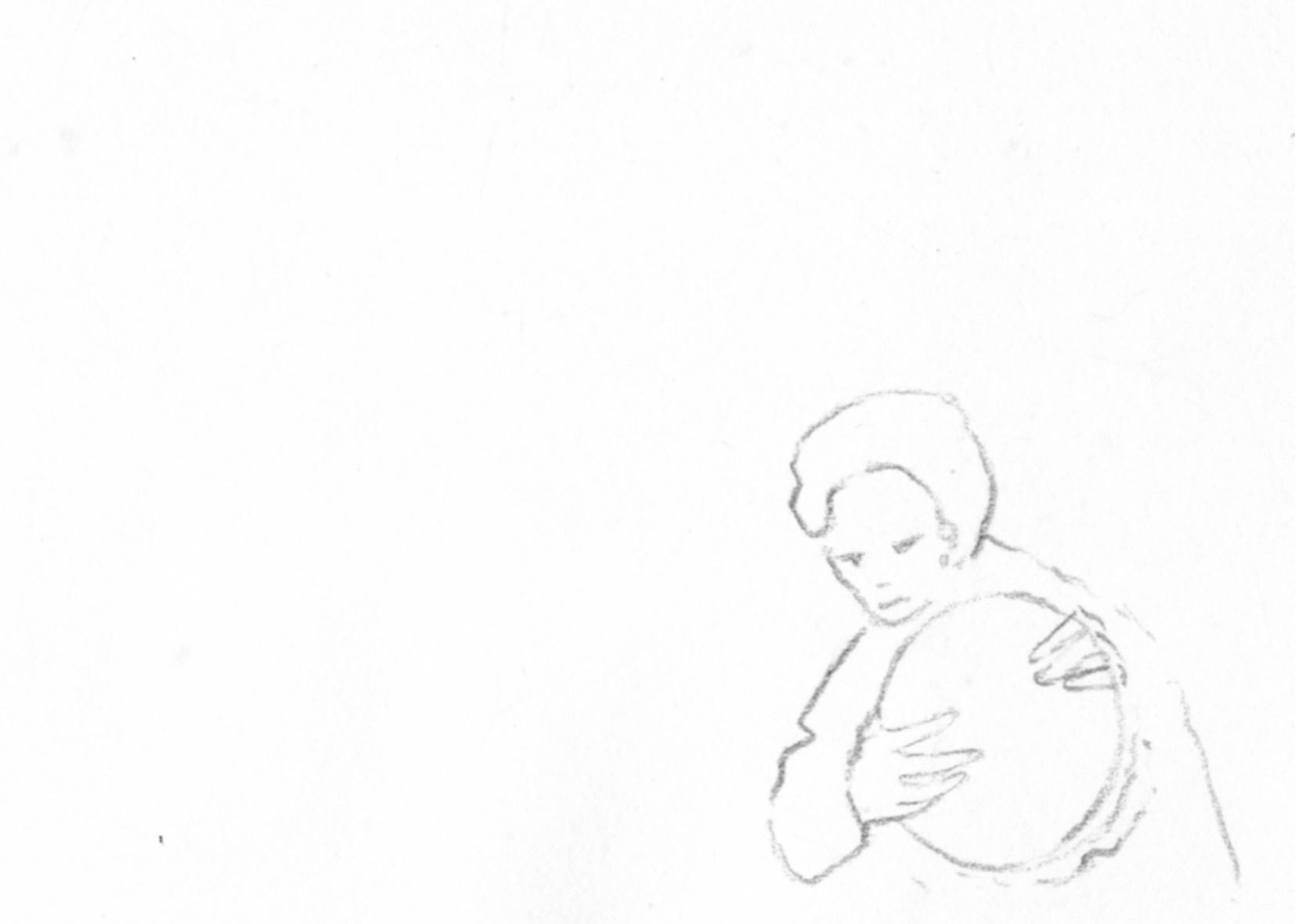 rencontre sketch