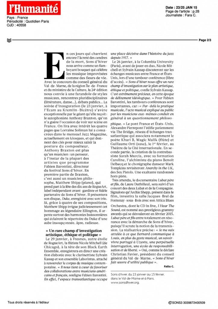 tb7_2015-01-23_lhumanite-page2