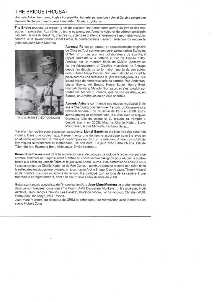 lp1_2015-04-08_marseille_flyer_salle2-page1