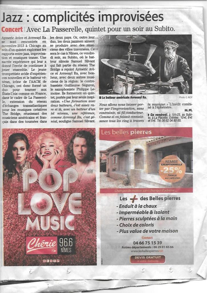lp1_2015-04-10_nimes_article_de_midi_libre-page1