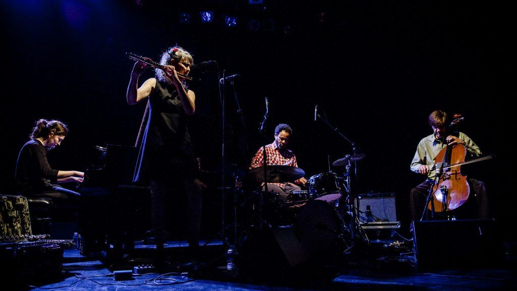 2014 10 13 Hélary_Lonberg-Holm_Risser_Reed © Rémi -0001