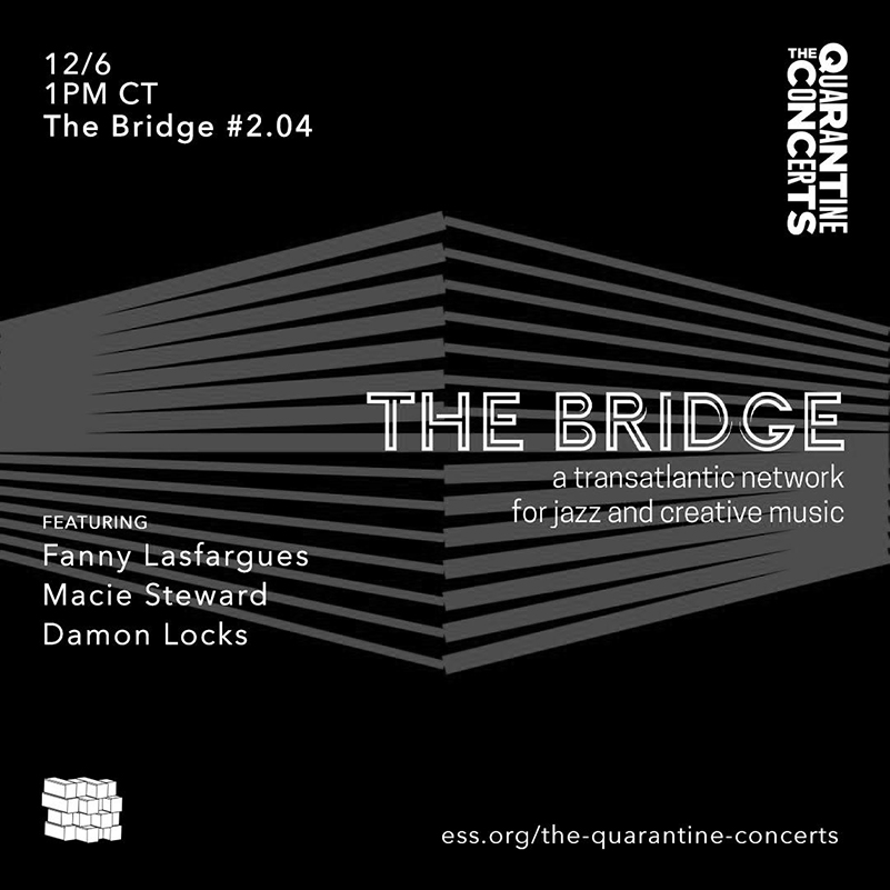 The Bridge #2.04, The Quarantine Concert